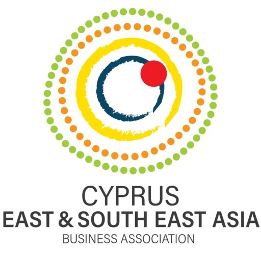 Cyprus-East and South East Asia Business Association